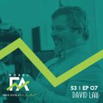 S3 EP07 Building a Product-Agnostic Insurance Platform with David Lau