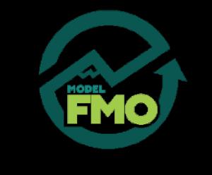 , Model FMO