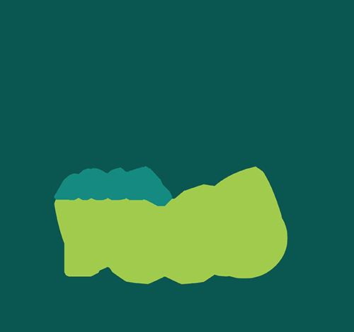 Model FA, Home
